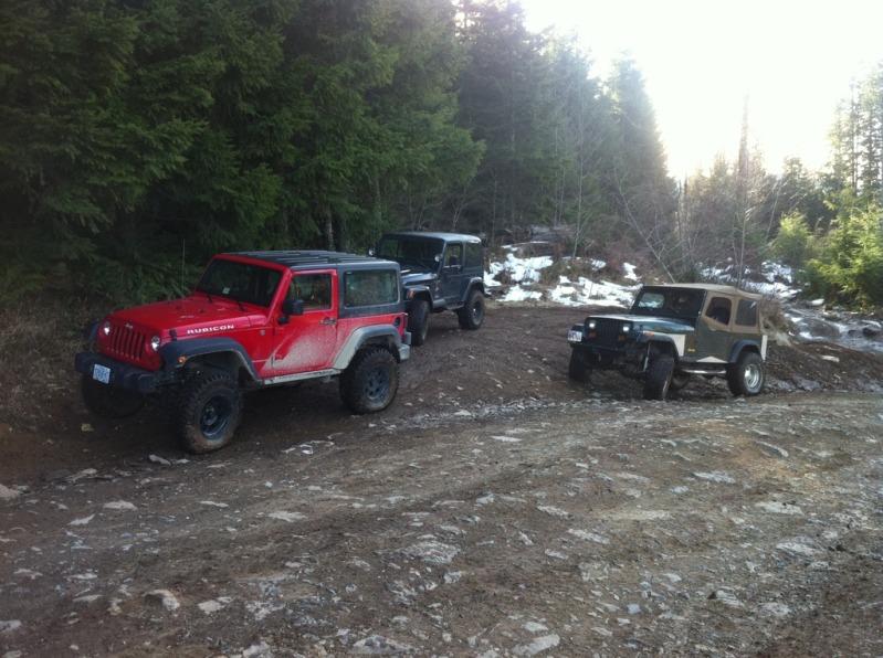 Jeeps33.jpg