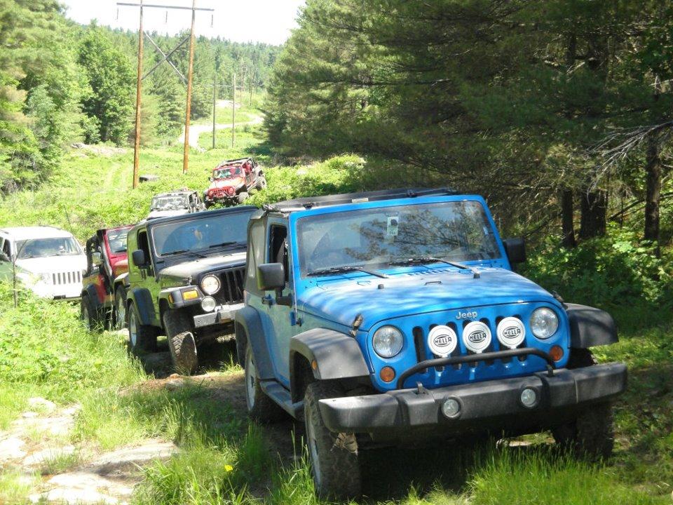 Jeep-Forum-Geres-12.jpg