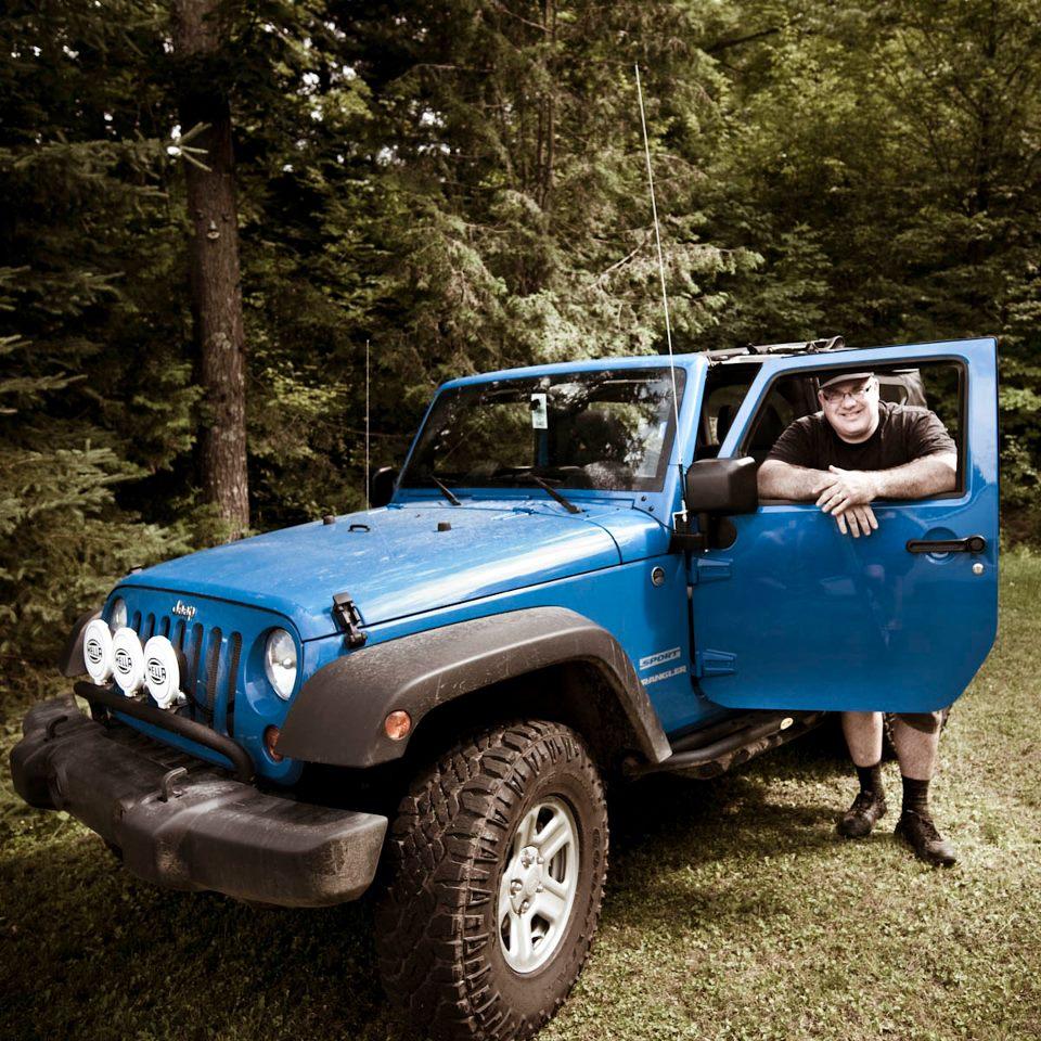 Jeep-Forum-Geres-1.jpg