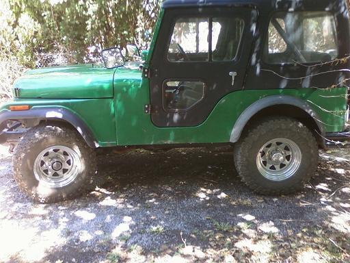jeep3-1.jpg