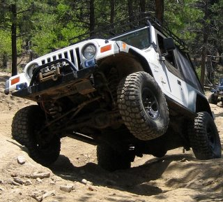 jeep2012