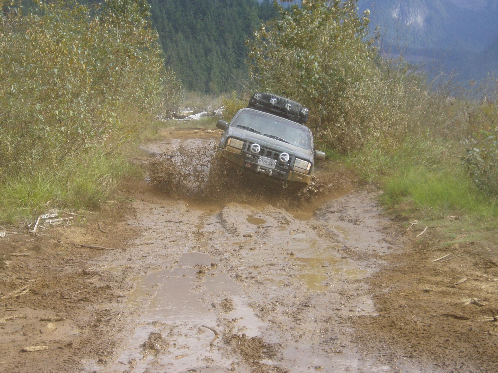 blakes_jeep_012.jpg
