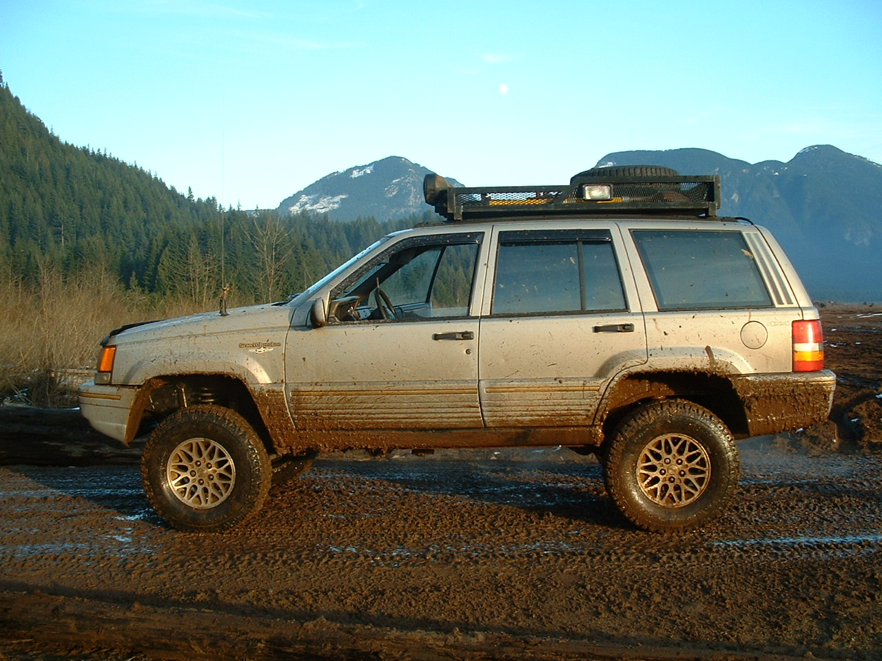 blakes_jeep_027.jpg