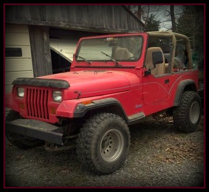 Pink_Jeep.jpg