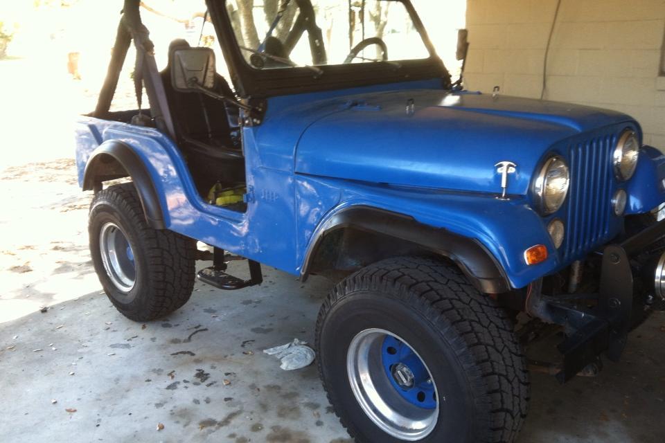 Jeep0118.jpg