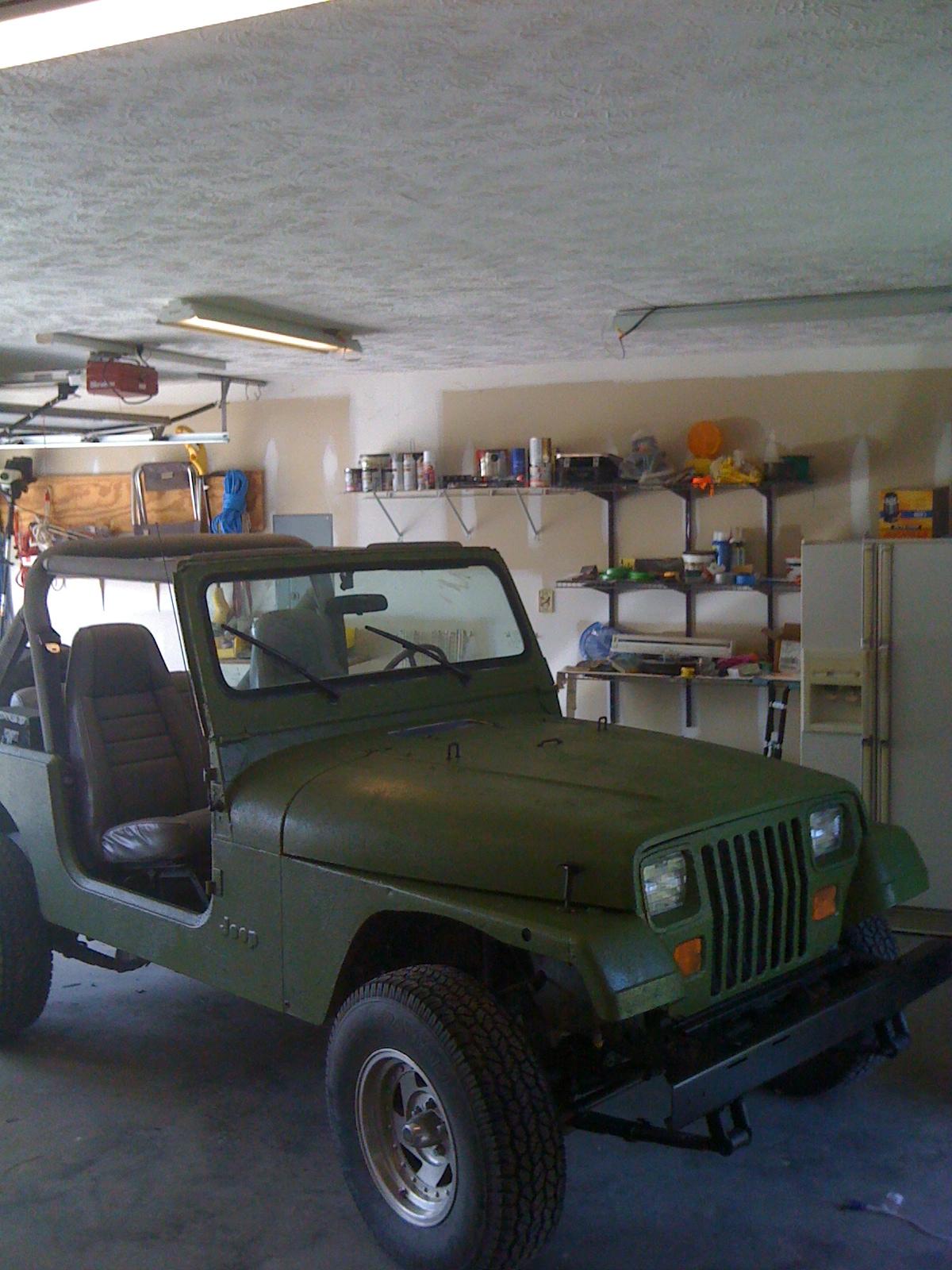 jeep_pics_0061.jpg
