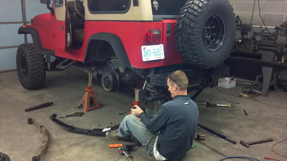 Jeep8101.jpg