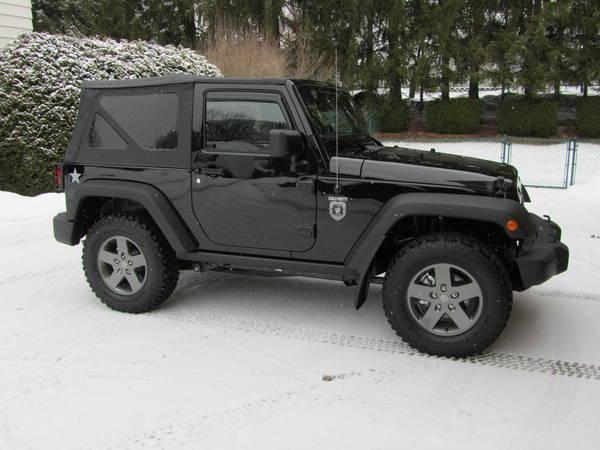Black_Opps_Jeep.JPG