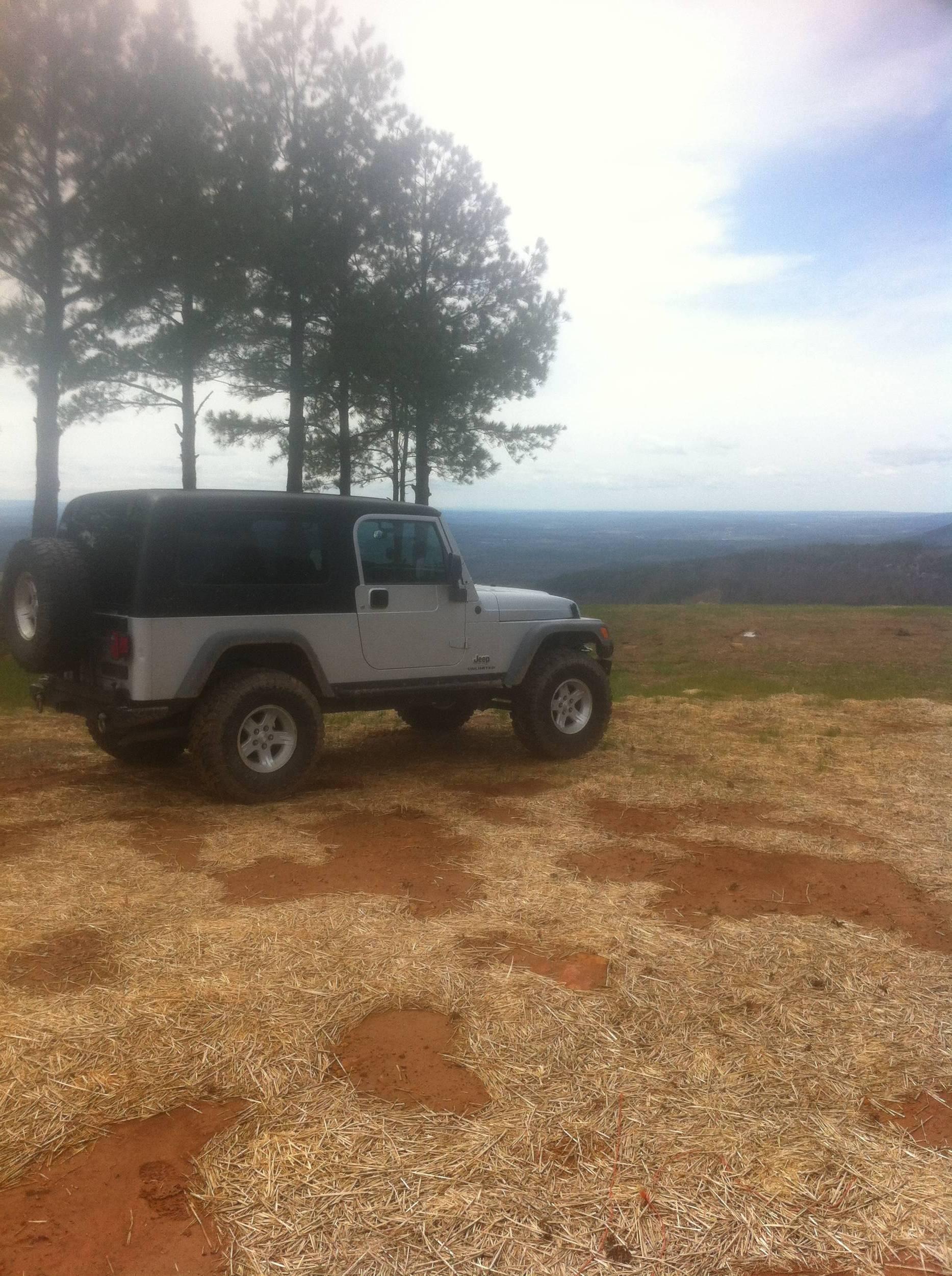 Jeep1398.jpg