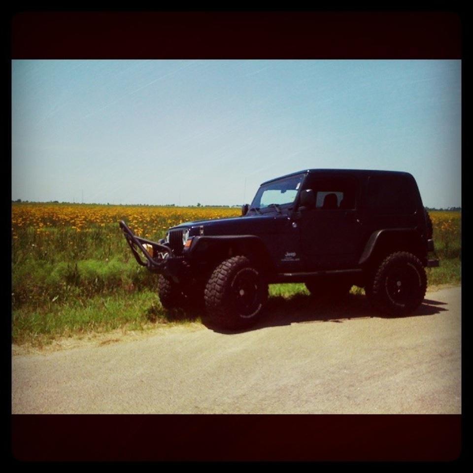 jeep1055.jpg