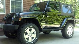 Jeep1056.jpg