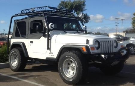Jeep5145.jpg