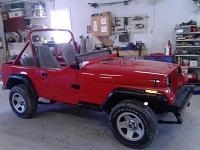 jeep1400.jpg