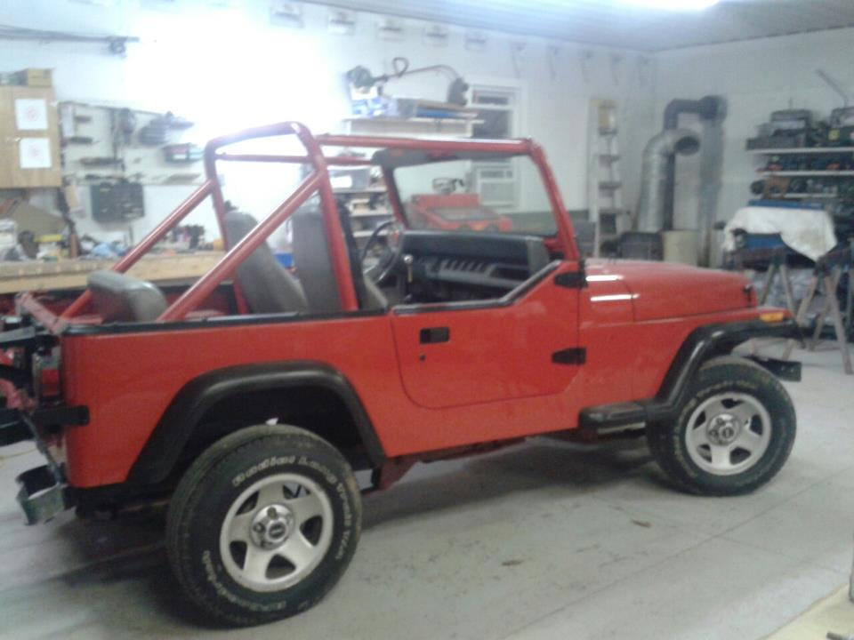 jeep_291.jpg