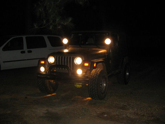 58293_jeep.jpg