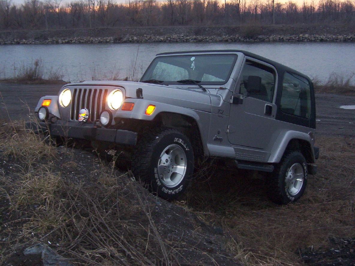 Jeep_00134.jpg
