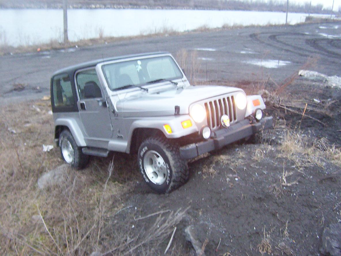 Jeep_00219.jpg