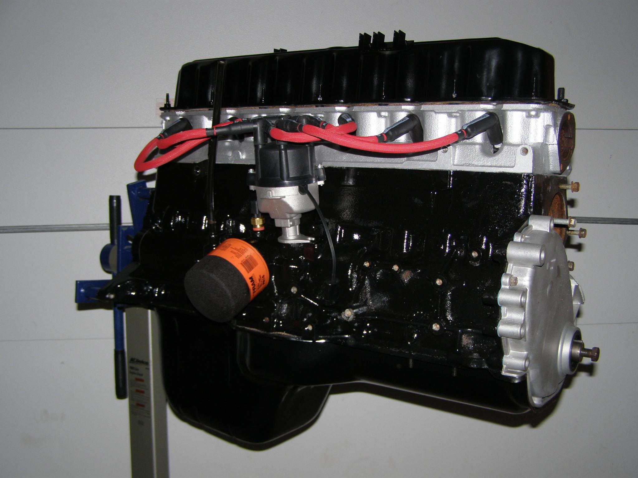 PC060021.JPG
