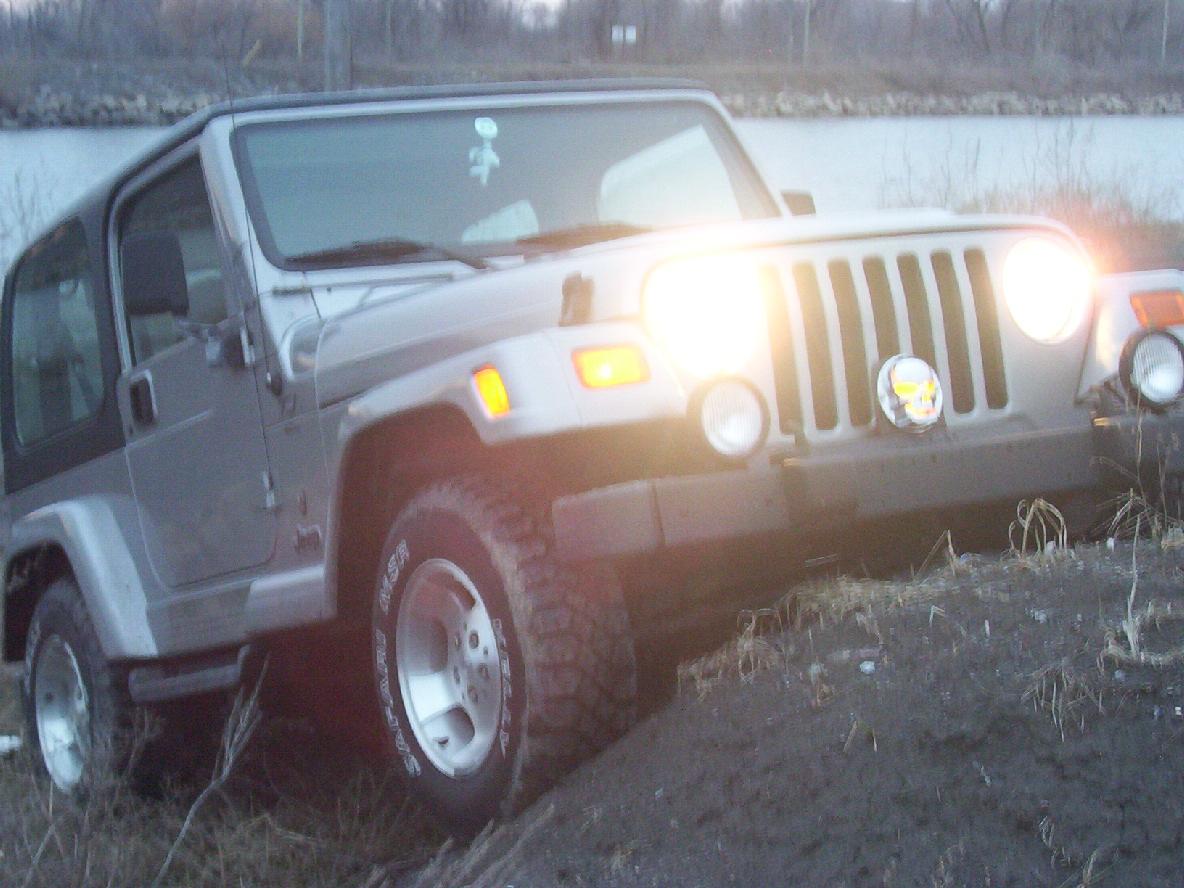 Jeep_00326.jpg