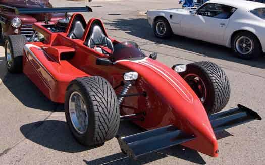 2-seat-racer.jpg