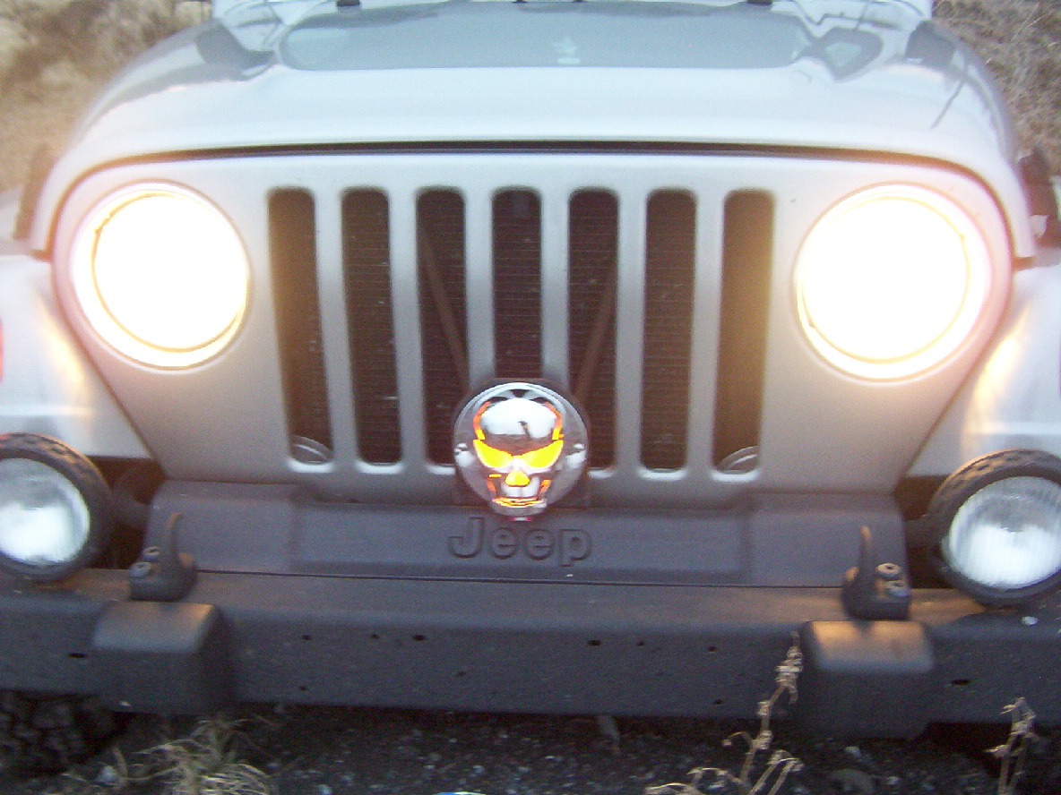 Jeep_00516.jpg