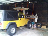 jeep_under_hardtop.jpg