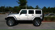 jeep_289