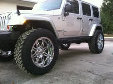jeep_2211