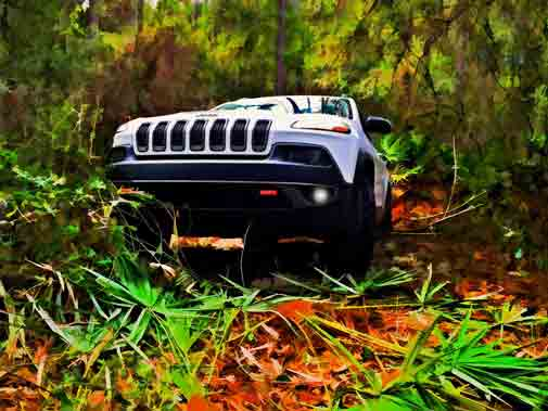Jeep-Climbing-1-_2_.jpg