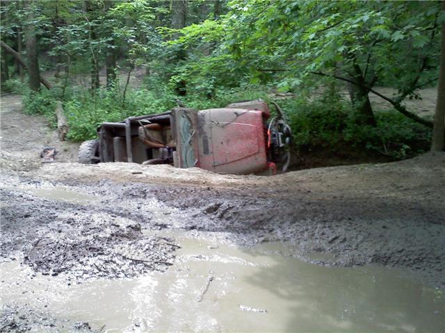 jeep_rolld.jpg