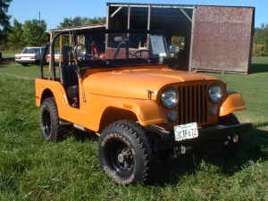 129512_jeep3