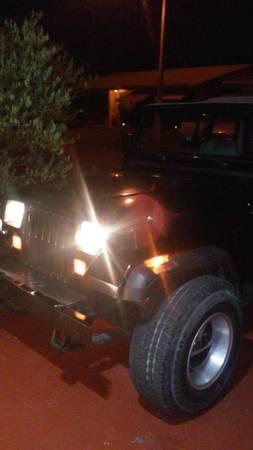 Jeep1524.jpg