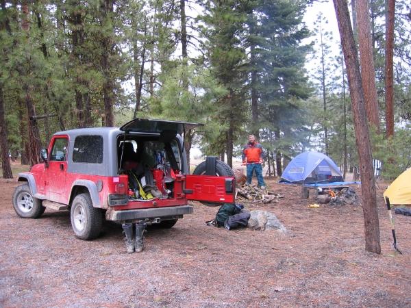 Oregontrip028
