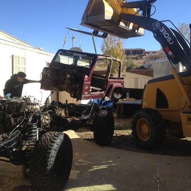 jeep1446.jpg