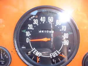 129512_jeep1