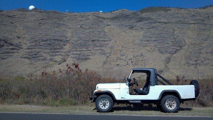 west_side_jeep.jpg