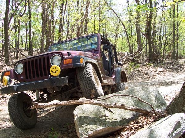 Jeep013.jpg