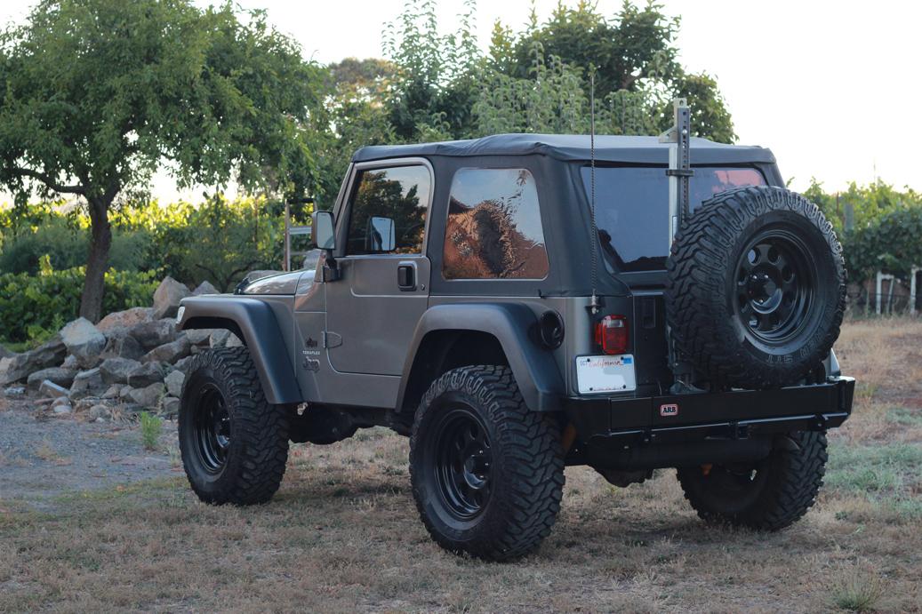 jeep047.jpg