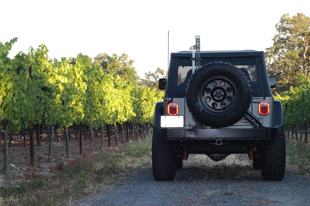 jeep11108.jpg