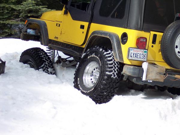 Snow_Trip_3_31_2007-061.jpg