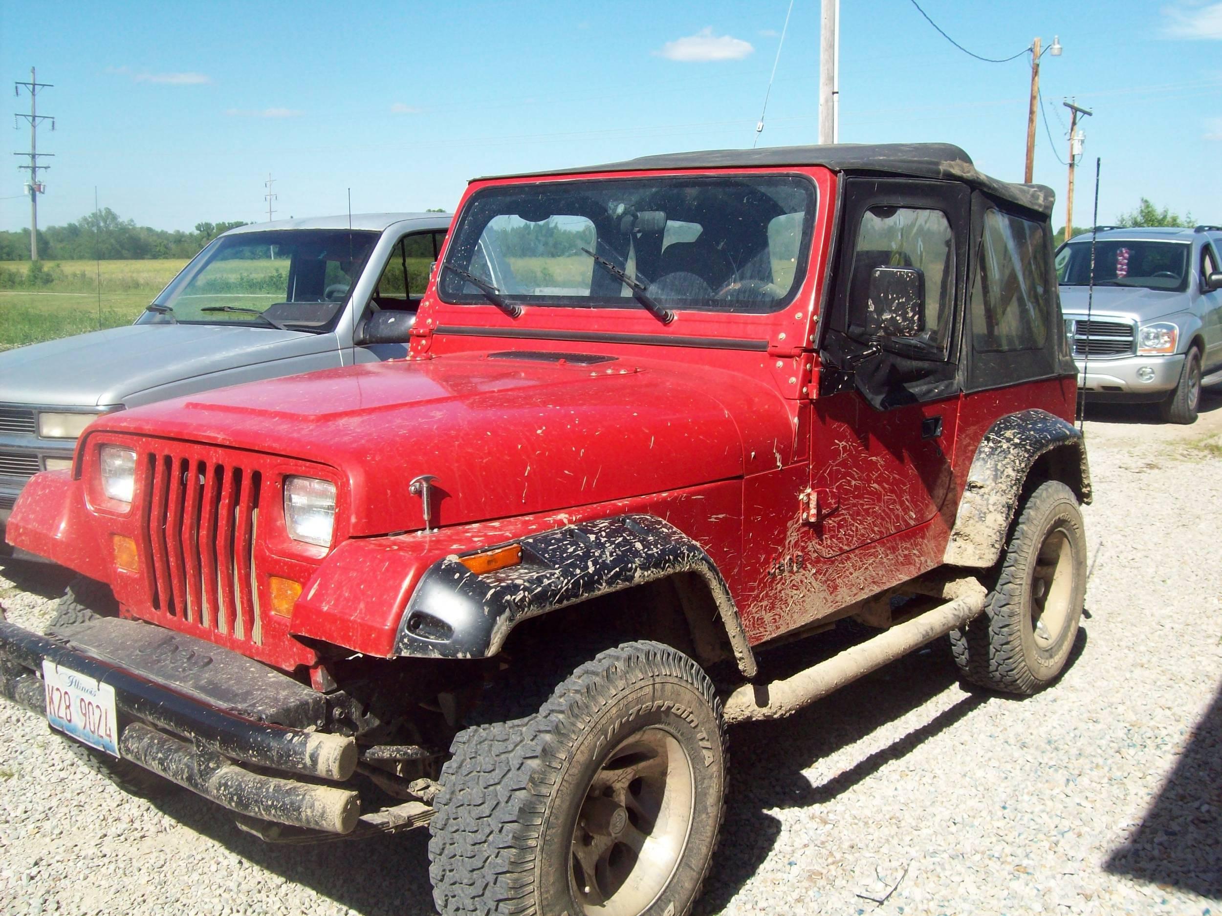 JTs_Jeep_015.jpg