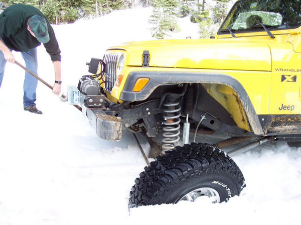 Snow_Trip_3_31_2007-063.jpg