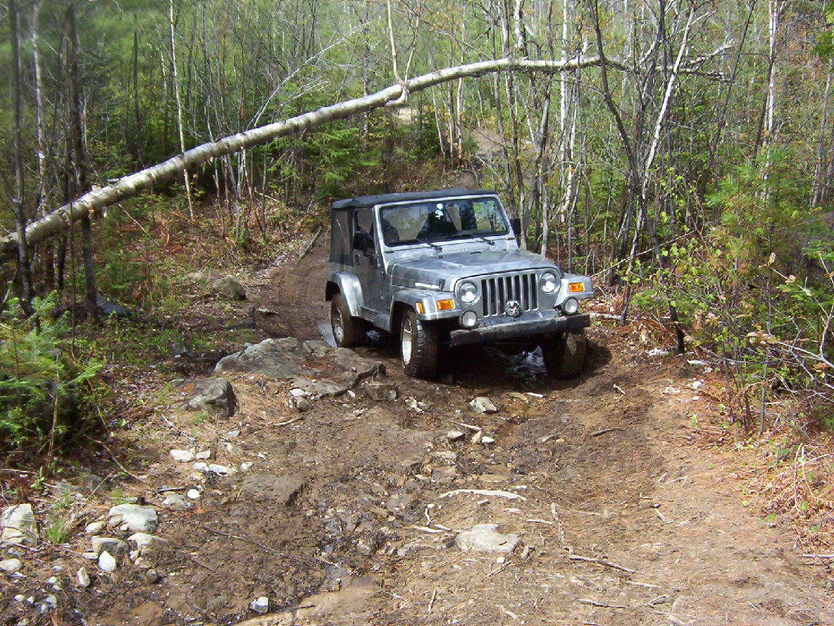 Jeep_april_14_014.jpg
