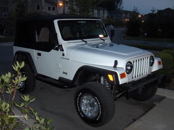 Jeep2005.jpg