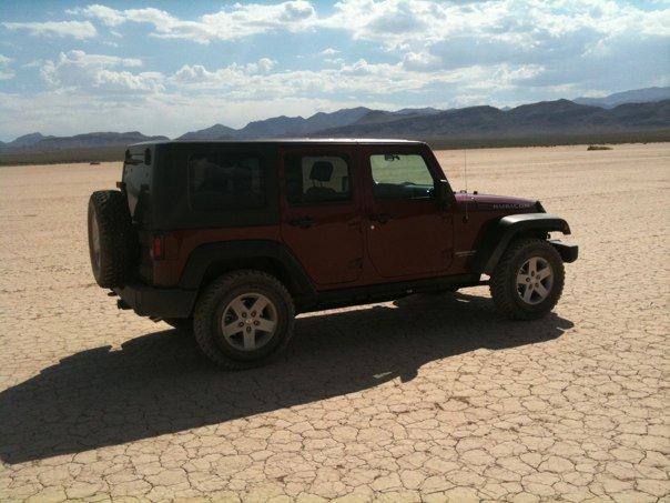 Jeep2234.jpg