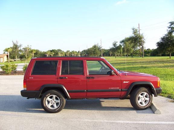 128902_Jeep1.jpg