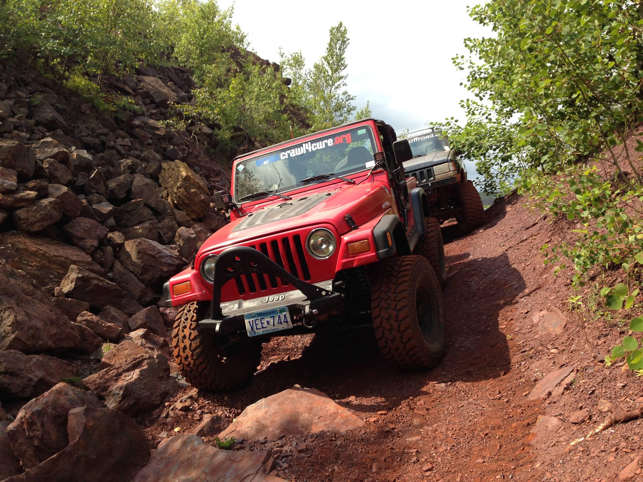 Jeep_pics_046.JPG