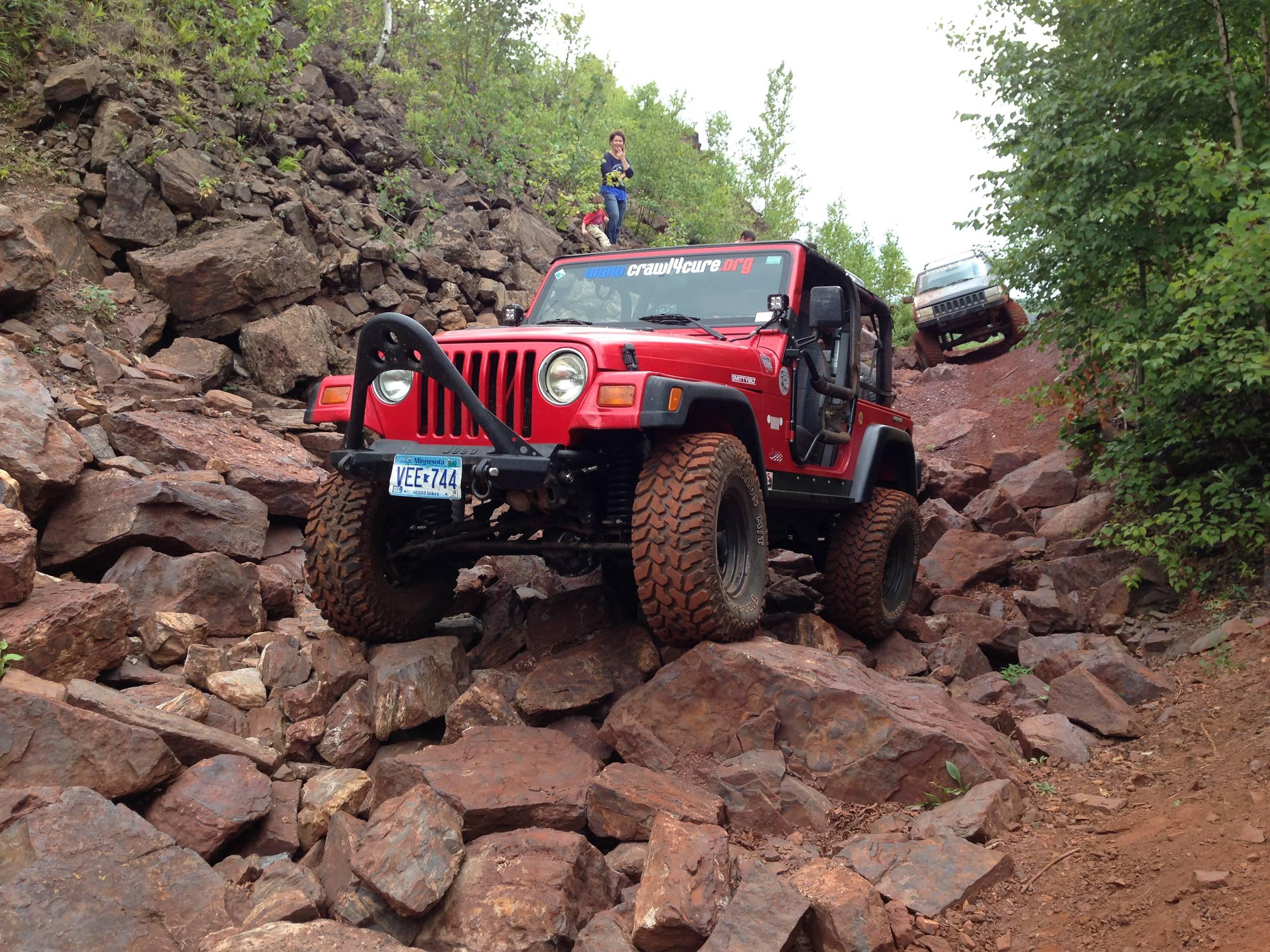Jeep_pics_0551.JPG
