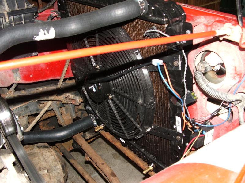 JeepHeater034.jpg