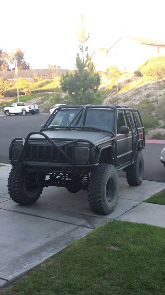 stealth_jeep.jpg